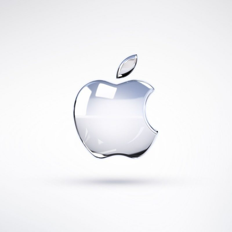 10 Latest Apple Logo Wallpaper Hd 1080P FULL HD 1080p For PC Background 2018 free download hd apple wallpapers 1080p group 88 800x800