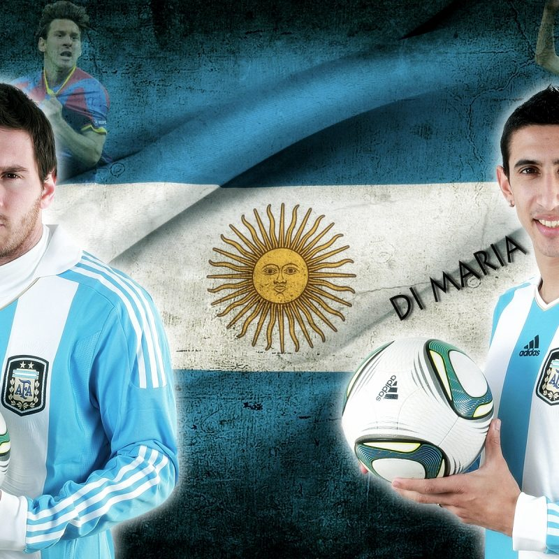 10 Latest Argentina Flag With Messi FULL HD 1920×1080 For PC Background 2018 free download hd argentina soccer wallpaper pixelstalk 800x800