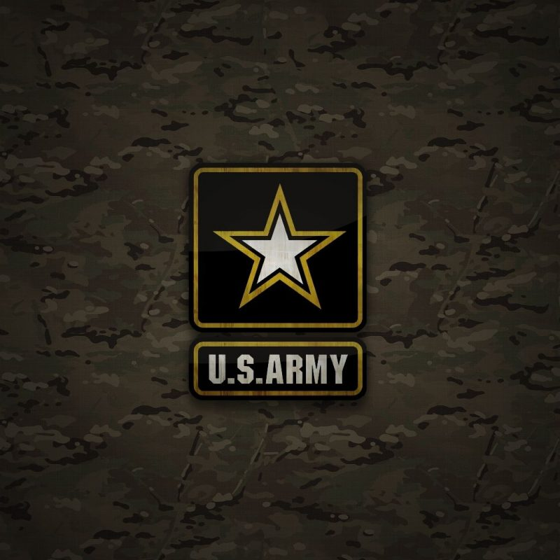 10 Most Popular Us Army Wallpaper Hd FULL HD 1080p For PC Background 2018 free download hd army wallpapers and background images for download 1920x1080 army 1 800x800