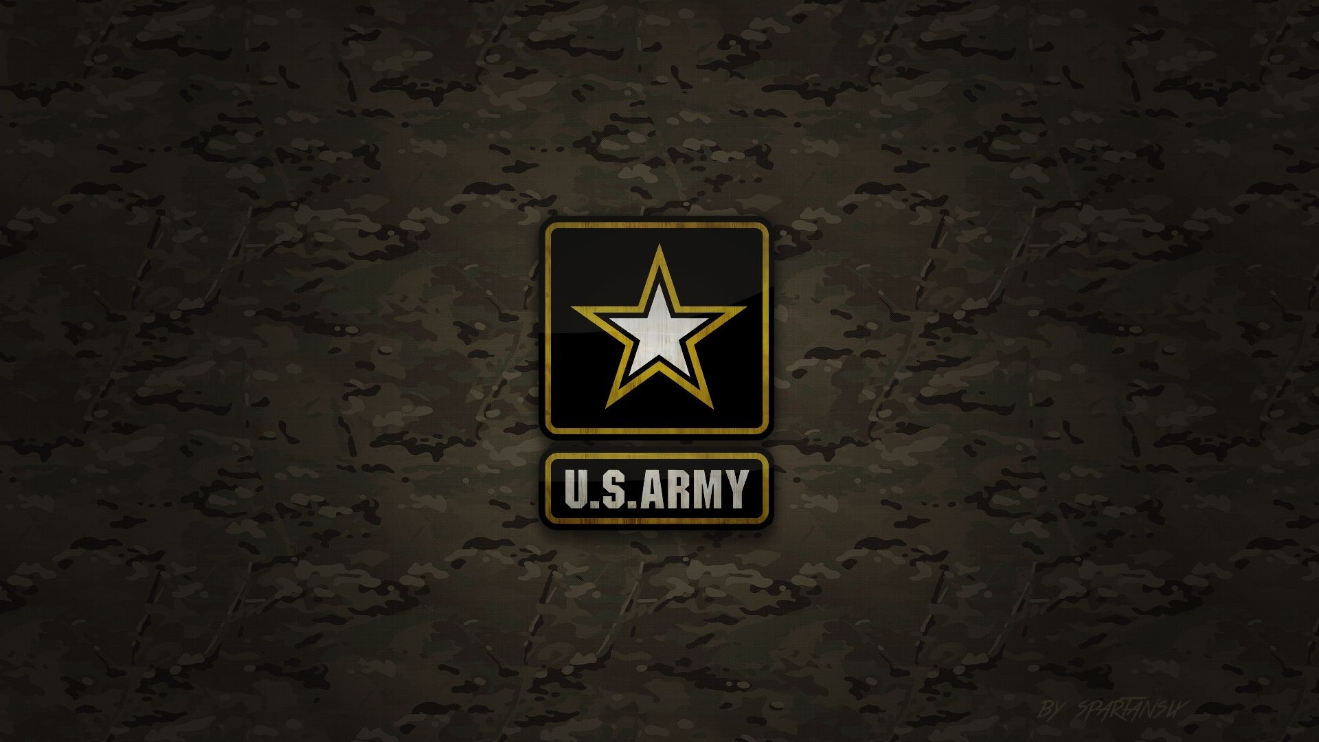 hd army wallpapers and background images for download 1920×1080 army