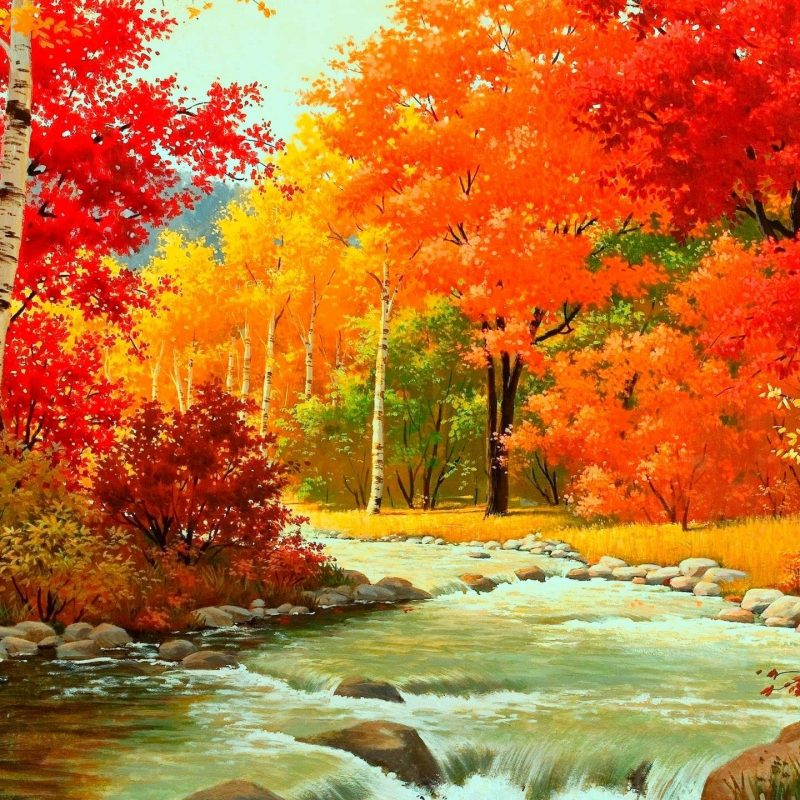 10 Best Hd Autumn Wallpapers 1080P FULL HD 1920×1080 For PC Desktop 2021 free download hd autumn wallpapers wallpaper cave 800x800