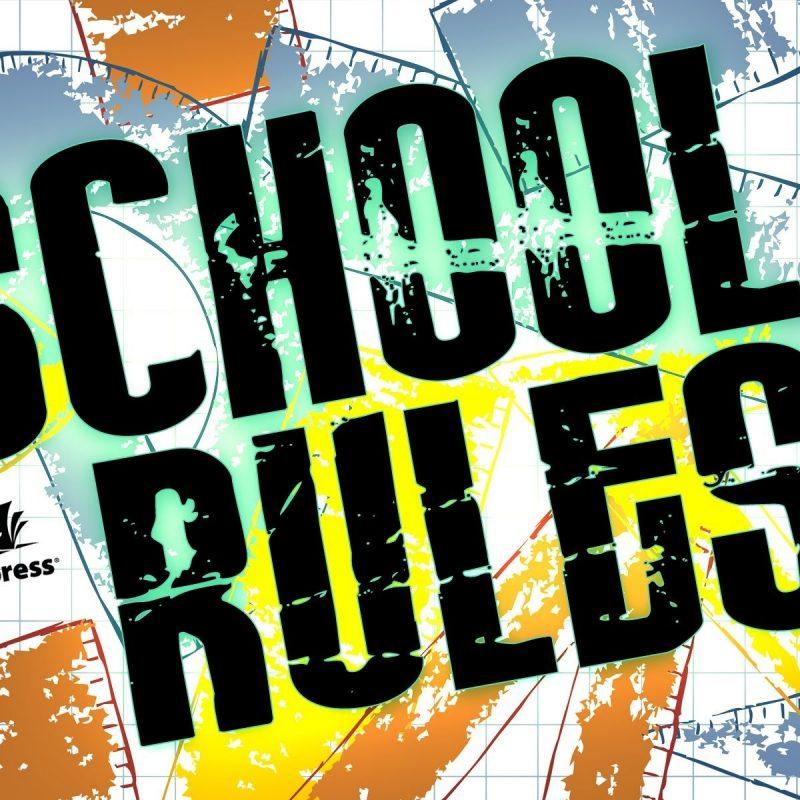 10 Top Back To School Wallpaper For Desktop FULL HD 1080p For PC Desktop 2021 free download hd back to school wallpaper pixelstalk 800x800