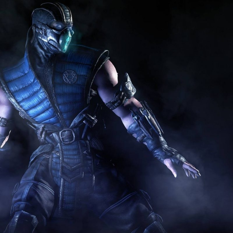 10 Top Black And Blue Gaming Wallpaper FULL HD 1920×1080 For PC Background 2018 free download hd background mortal kombat x sub zero blue steel mask art character 800x800