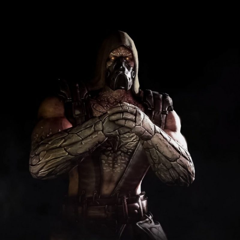 10 Best Mortal Kombat X Characters Wallpapers FULL HD 1920×1080 For PC Background 2020 free download hd background tremor mortal kombat x scorpion game character 800x800