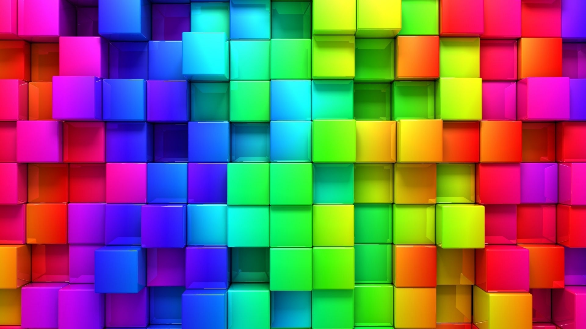 hd backgrounds : find best latest hd backgrounds in hd for your pc