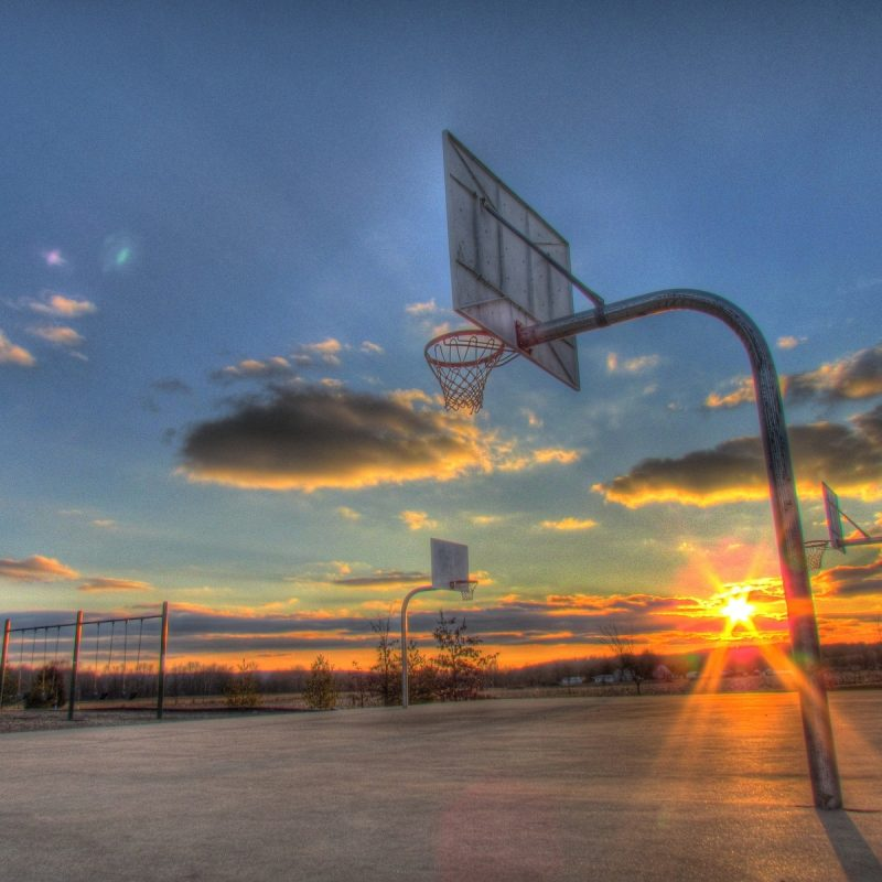 10 Latest Street Basketball Court Wallpaper FULL HD 1080p For PC Desktop 2018 free download hd basketball court wallpaper for iphone with hd wallpaper 1600x1200 1 800x800