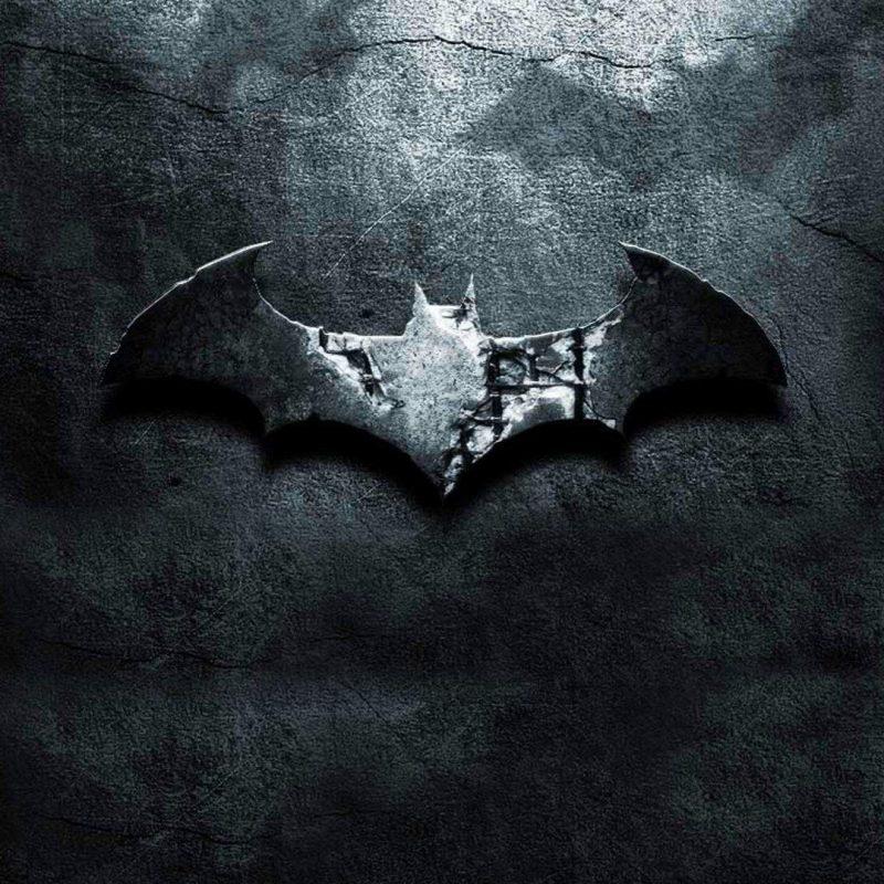 10 New Batman Wallpaper Hd 1920X1080 FULL HD 1080p For PC Desktop 2020 free download hd batman wallpapers wallpaper cave 800x800