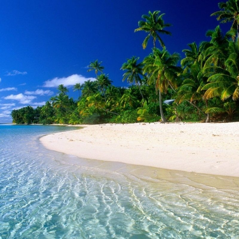 10 Top Beach Hd Wallpapers 1920X1080 FULL HD 1080p For PC Background 2018 free download hd beach wallpapers 1920x1080 64 images 800x800