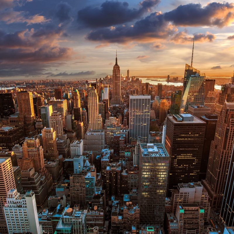 10 Latest Wallpapers Of New York City FULL HD 1080p For PC Desktop 2020 free download hd beautiful new york high resolution wallpaper full size 3 800x800