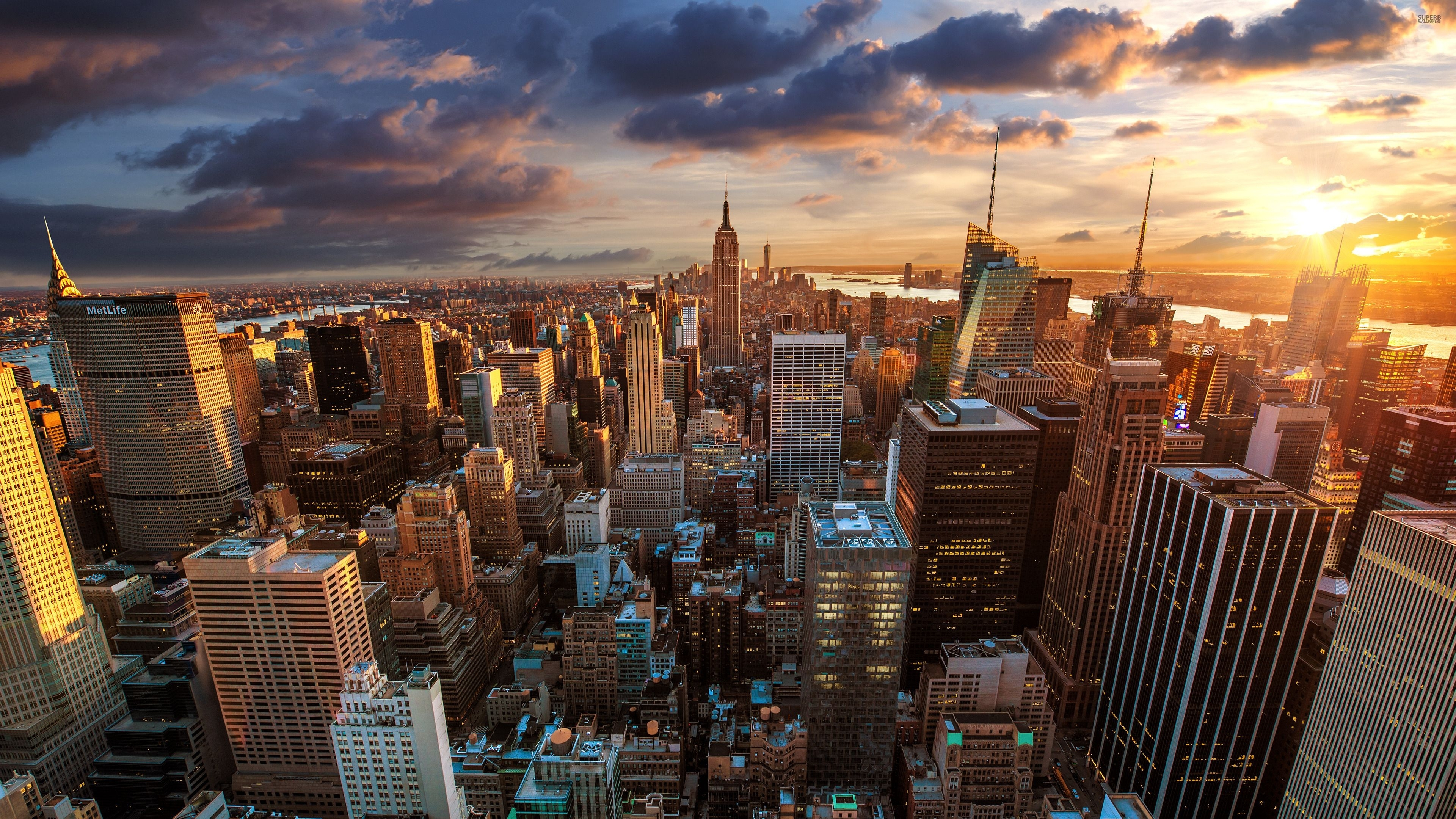 hd beautiful new york high resolution wallpaper full size