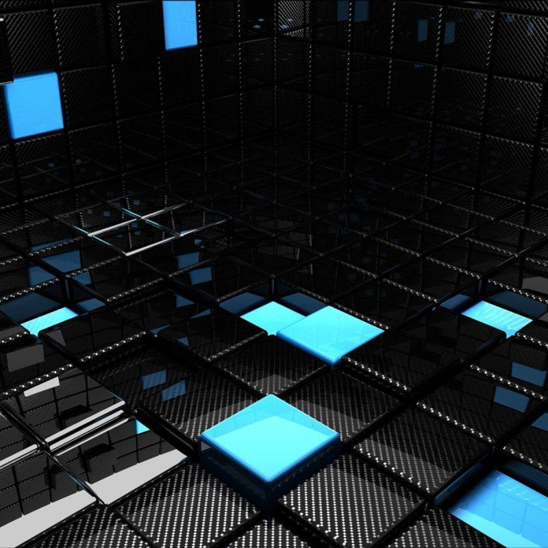 10 Top Black And Blue Desktop Wallpaper FULL HD 1920×1080 For PC Desktop 2020 free download hd black and blue backgrounds pixelstalk 800x800