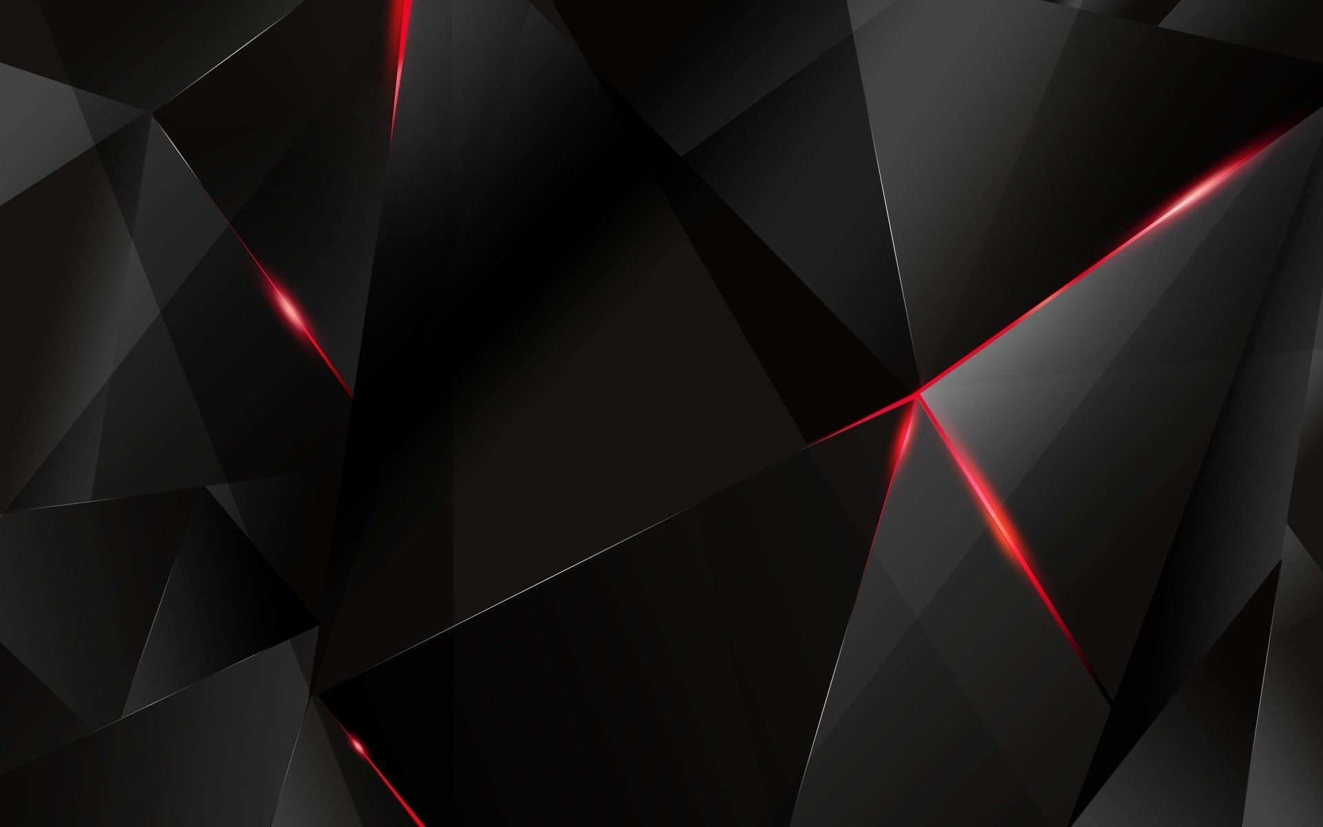 hd black and red wallpapers group (89+)