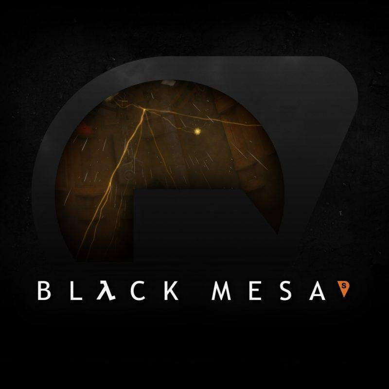 10 New Black Mesa Wallpaper 1920X1080 FULL HD 1920×1080 For PC Background 2018 free download hd black mesa wallpapers download free 395723 800x800