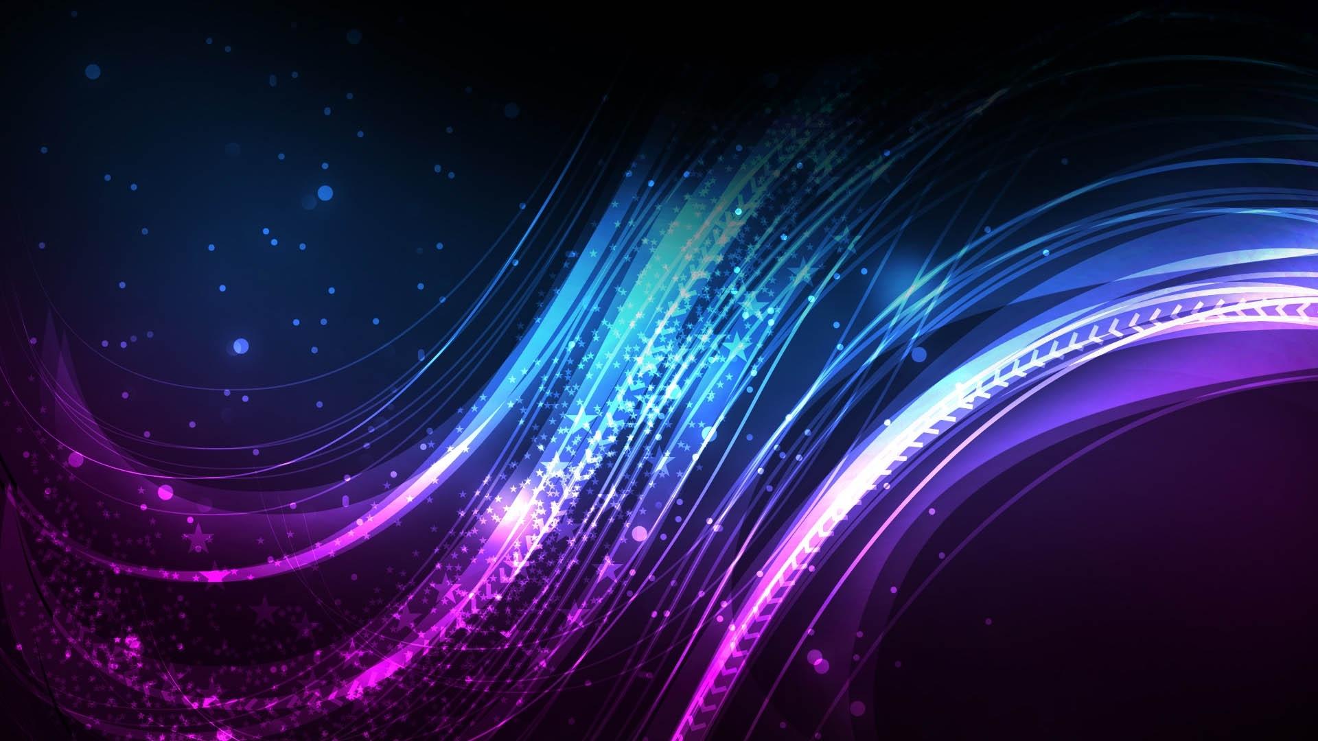 hd blue and purple wallpaper   pixelstalk