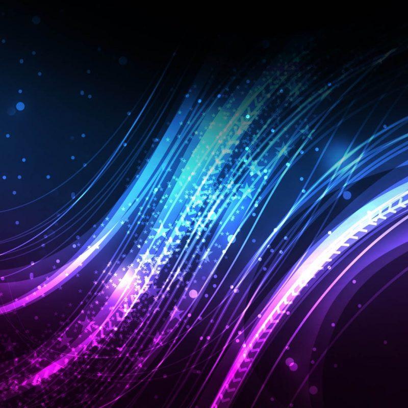 10 Latest Purple And Blue Wallpaper FULL HD 1920×1080 For PC Desktop 2020 free download hd blue and purple wallpaper pixelstalk 800x800