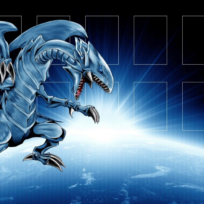10 New Blue Eyes White Dragon Wallpapers FULL HD 1080p For PC Background 2021 free download hd blue eyes white dragon wallpapers media file pixelstalk 800x800