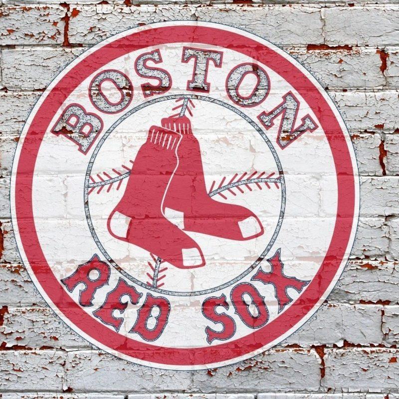 10 Best Boston Red Sox Desktop Wallpaper FULL HD 1080p For PC Desktop 2021 free download hd boston red sox logo wallpapers wallpaper wiki 1 800x800