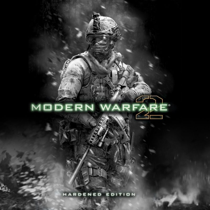 10 Latest Call Of Duty Mw2 Wallpaper FULL HD 1920×1080 For PC Desktop 2018 free download hd call of duty modern warfare wallpapers and photos hd games 1 800x800