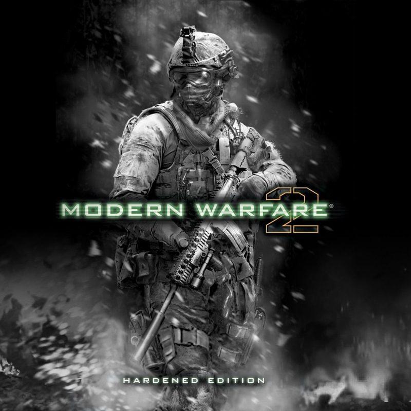 10 Most Popular Call Of Duty Modern Warfare 2 Wallpaper FULL HD 1920×1080 For PC Desktop 2020 free download hd call of duty modern warfare wallpapers and photos hd games 800x800