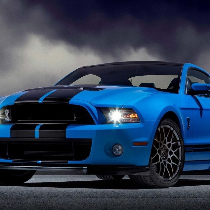 10 Top Hd Car Wallpapers 1920X1080 FULL HD 1920×1080 For PC Background 2020 free download hd car wallpapers 1920x1080 62 images 1 800x800