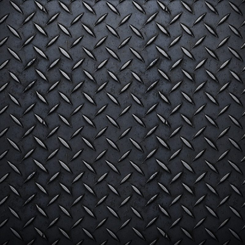 10 Best Hd Carbon Fiber Background FULL HD 1920×1080 For PC Background 2018 free download hd carbon fiber wallpaper 79 images 1 800x800