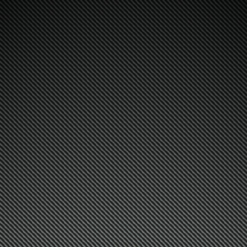 10 Latest Black Carbon Fiber Wallpaper Hd FULL HD 1080p For PC Desktop 2018 free download hd carbon fiber wallpaper 79 images 800x800