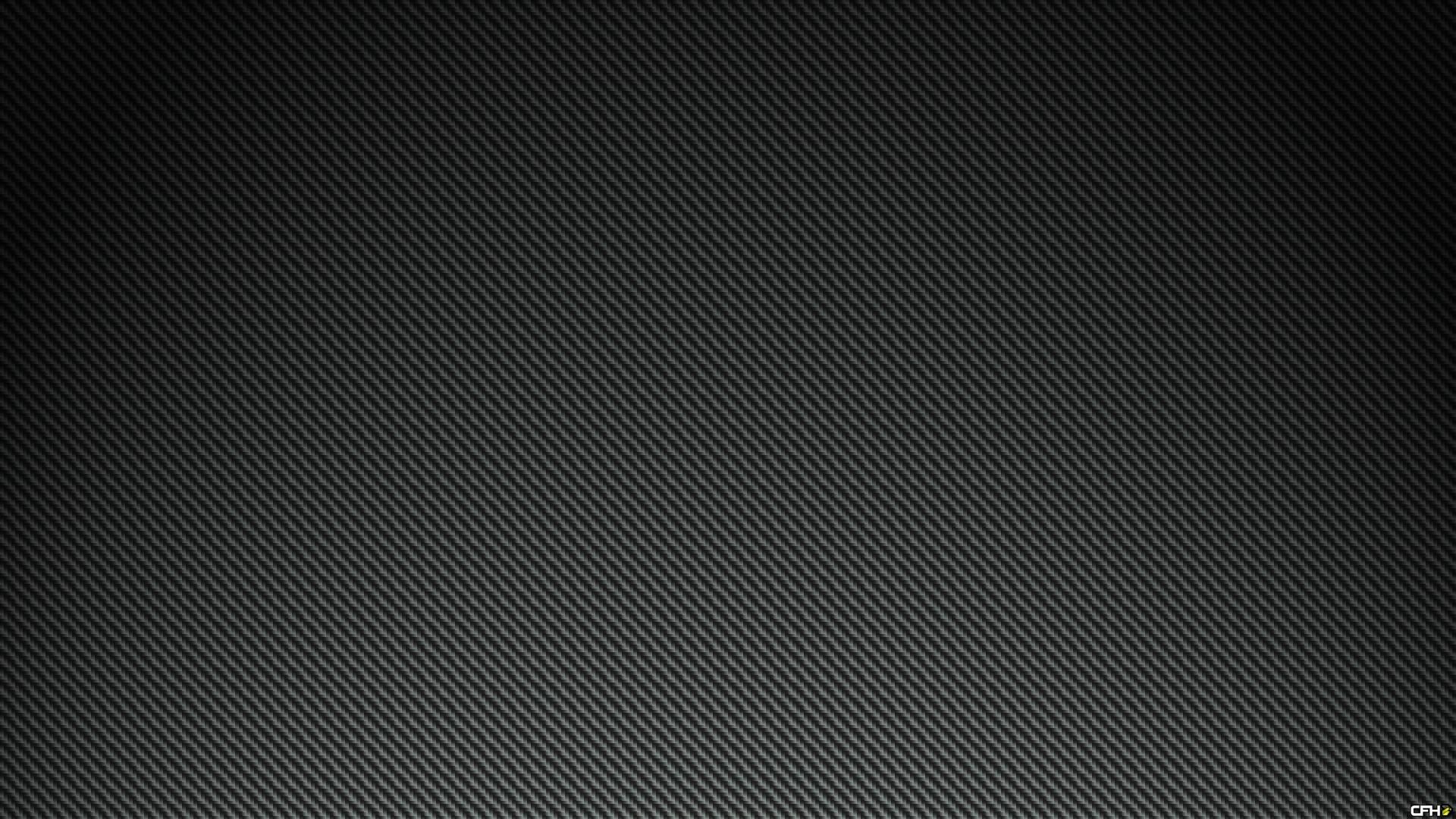 10 Latest Black Carbon Fiber Wallpaper Hd FULL HD 1080p ...