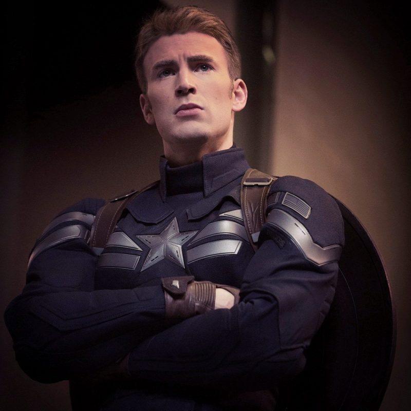 10 New Captain America Chris Evans Wallpaper FULL HD 1080p For PC Desktop 2018 free download hd chris evans wallpapers and photos hd men wallpapers hd 800x800