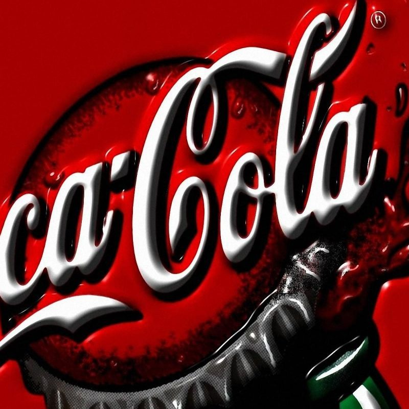 10 Best Vintage Coca Cola Wallpaper FULL HD 1080p For PC Background 2018 free download %name
