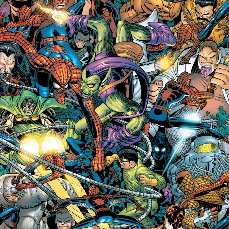 10 Best Comic Book Wallpaper Hd FULL HD 1080p For PC Desktop 2020 free download hd comic book wallpaper cool comic book backgrounds 43 superb comic 800x800