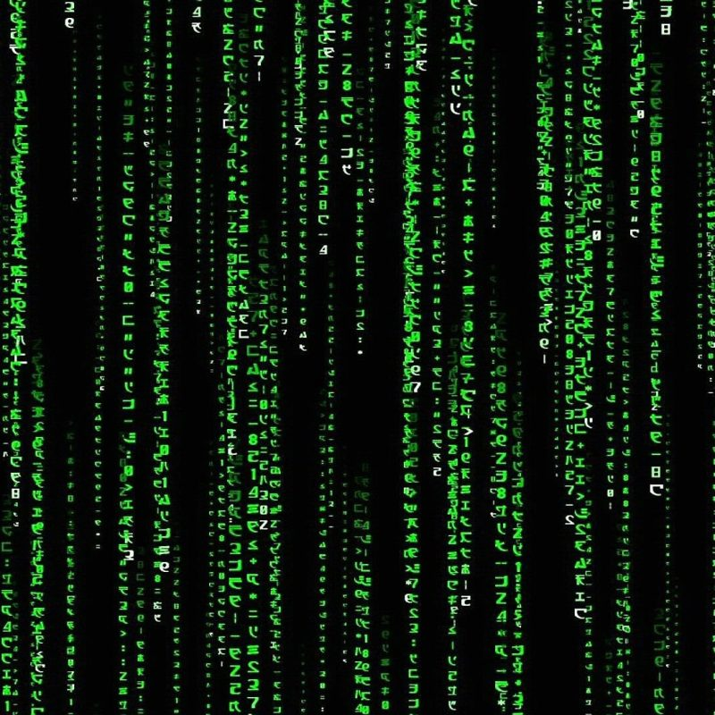 10 New Computer Science Desktop Background FULL HD 1080p For PC Desktop 2021 free download hd computer science backgrounds wallpaper wiki 800x800