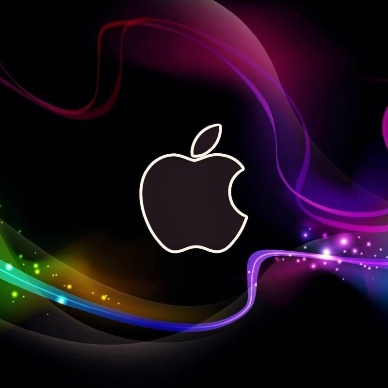 10 Latest Cool Apple Logo Wallpaper FULL HD 1080p For PC Desktop 2018 free download hd cool apple logo with abstract background wallpapers hd desktop 800x800