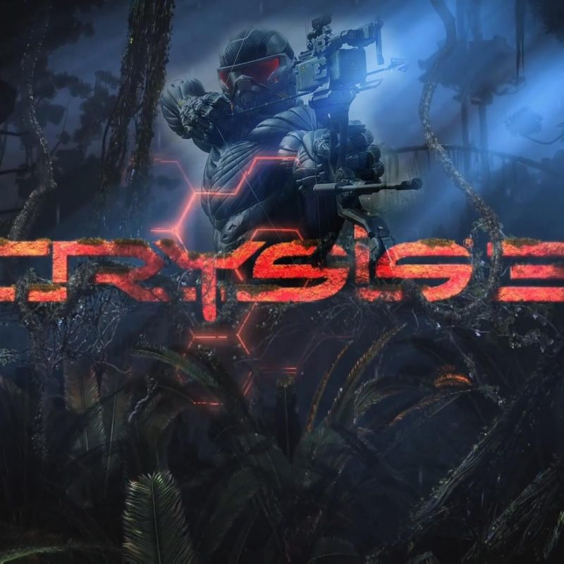10 Best Crysis 3 Wallpaper 1920X1080 FULL HD 1920×1080 For PC Background 2018 free download hd crysis 3 wallpaper high definition wallpapershds 800x800