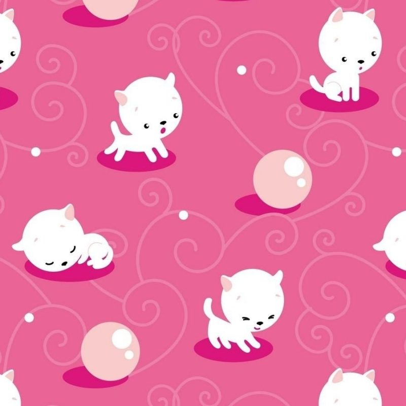 10 Latest Cute Pattern Desktop Wallpaper FULL HD 1080p For PC Background 2020 free download hd cute cat pattern wallpaper download free 139351 800x800