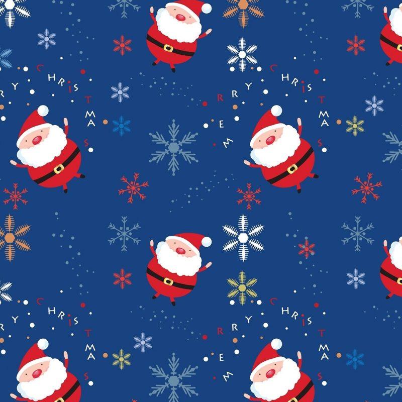 10 New Cute Christmas Desktop Backgrounds FULL HD 1920×1080 For PC Desktop 2021 free download hd cute christmas background media file pixelstalk 800x800