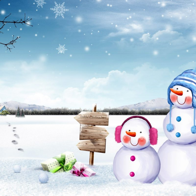 10 Latest Snowmen Desktop Wallpaper FULL HD 1080p For PC Background 2021 free download hd cute snowmen wallpaper download free 95769 snowmen and 800x800