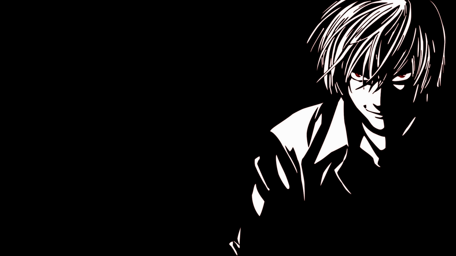 hd death note wallpaper 15 free hd wallpaper - animewp