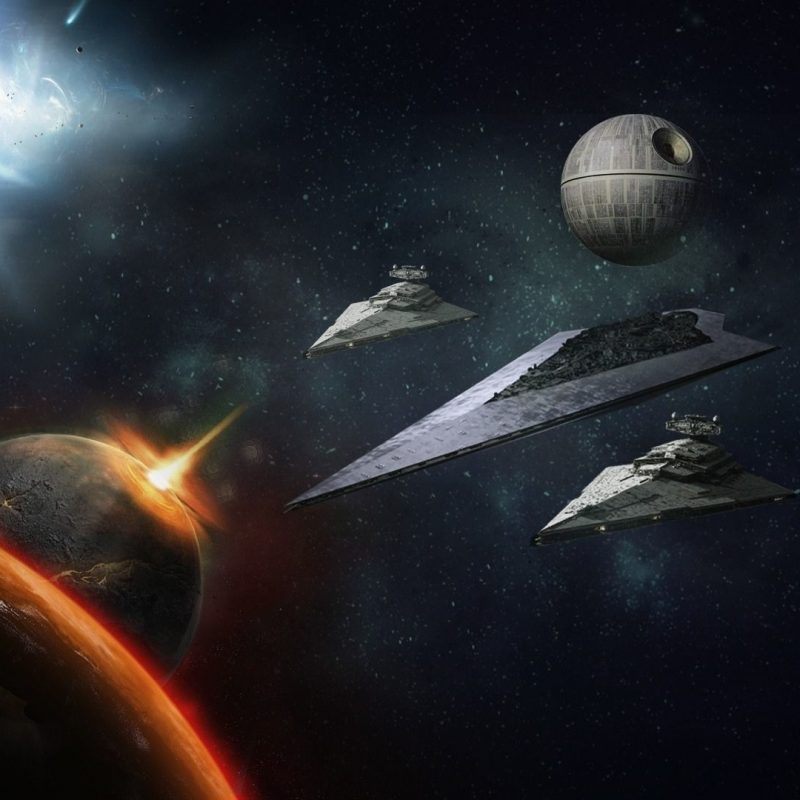 10 Top Death Star Wallpaper 1920X1080 FULL HD 1080p For PC Desktop 2021 free download %name