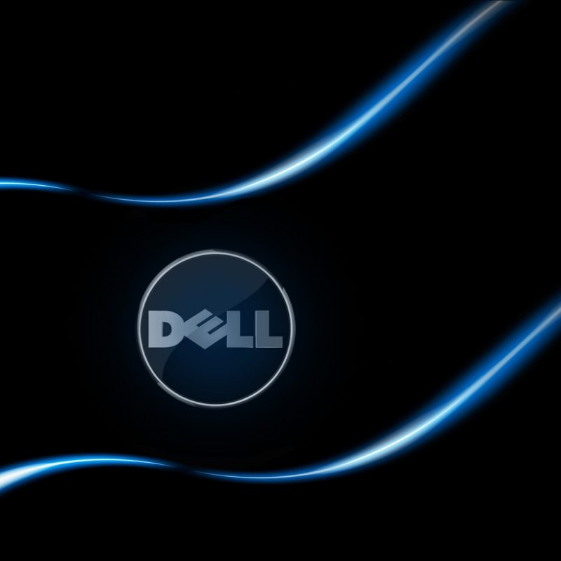 10 Most Popular Dell Inspiron Wallpaper FULL HD 1080p For PC Background 2020 free download hd dell backgrounds dell wallpaper images for windows 800x800