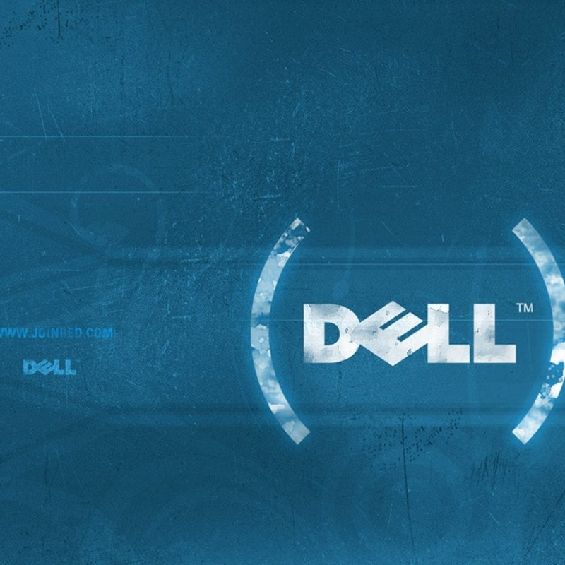 10 Most Popular Dell Inspiron Wallpaper FULL HD 1080p For PC Background 2020 free download hd dell backgrounds dell wallpaper images for windows hd 800x800