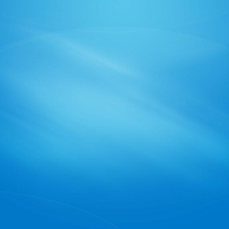 10 Best Light Blue Hd Wallpaper FULL HD 1920×1080 For PC Desktop 2021 free download hd desktop blue wallpapers hd wallpapers id 3256 1 800x800