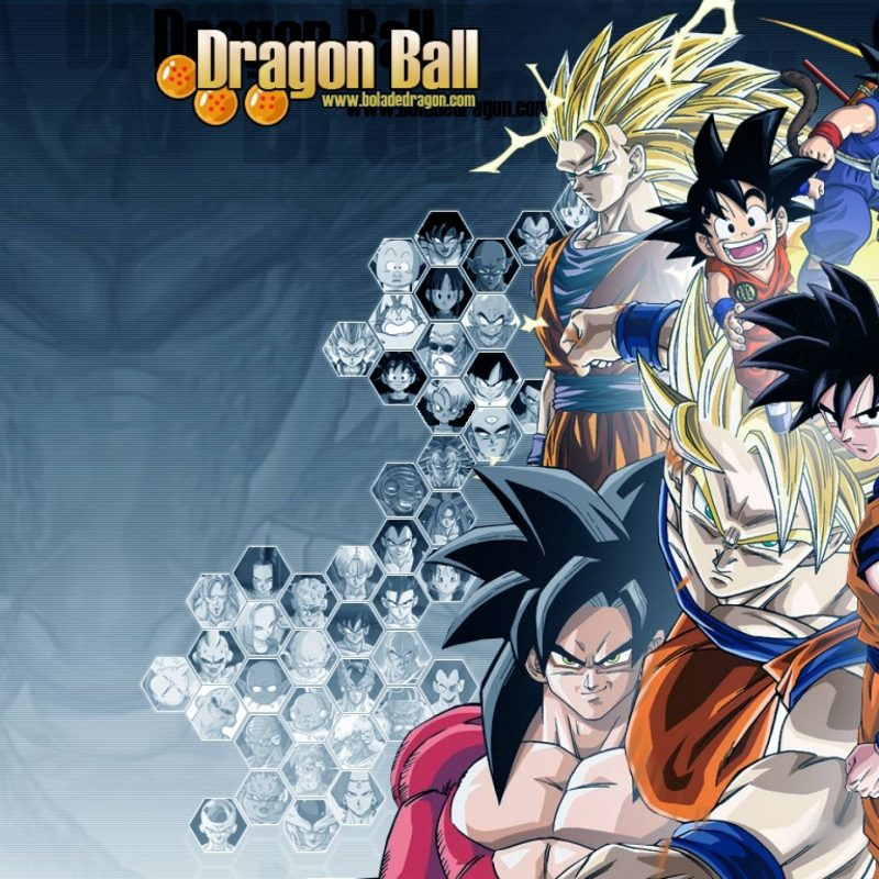 10 Top Dragon Ball Z 1080P Wallpaper FULL HD 1920×1080 For PC Desktop 2020 free download hd dragon ball z wallpapers wallpaper cave 800x800