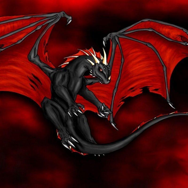 10 Top Dragon Wallpaper For Mobile FULL HD 1920×1080 For PC Desktop 2018 free download hd dragon fond decran pour mobile 38 dzbc 800x800