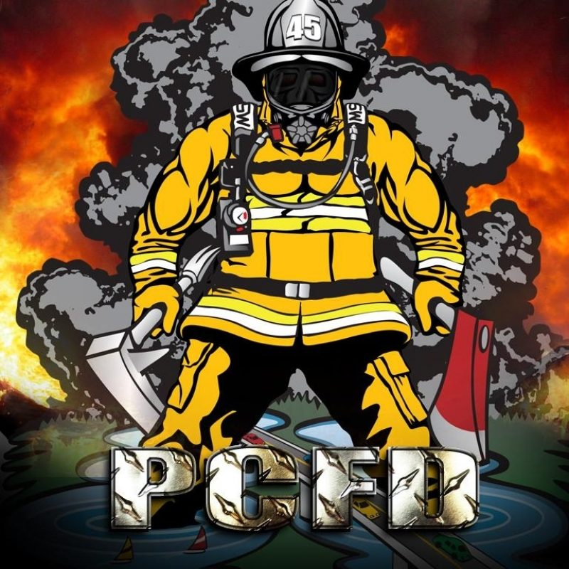 10 New Firefighter Wallpapers For Iphone FULL HD 1080p For PC Desktop 2021 free download hd firefighter wallpaper 1024x768 firefighting wallpapers 37 800x800