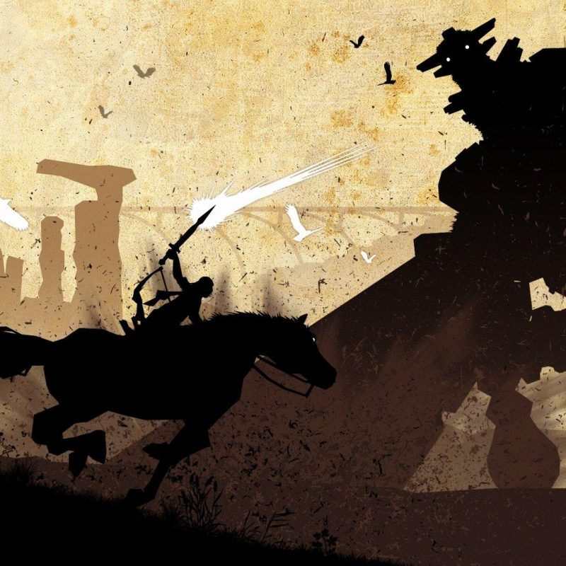 10 Most Popular Shadow Of The Colossus Wallpaper 1920X1080 FULL HD 1920×1080 For PC Background 2018 free download hd free desktop shadow of the colossus backgrounds media file 800x800