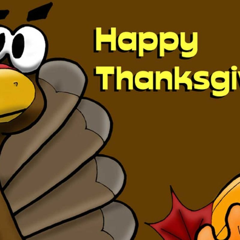 10 Top Happy Thanksgiving Turkey Wallpaper FULL HD 1920×1080 For PC Desktop 2018 free download hd free wallpapers for desktop funny thanksgiving hd wallpaper 800x800