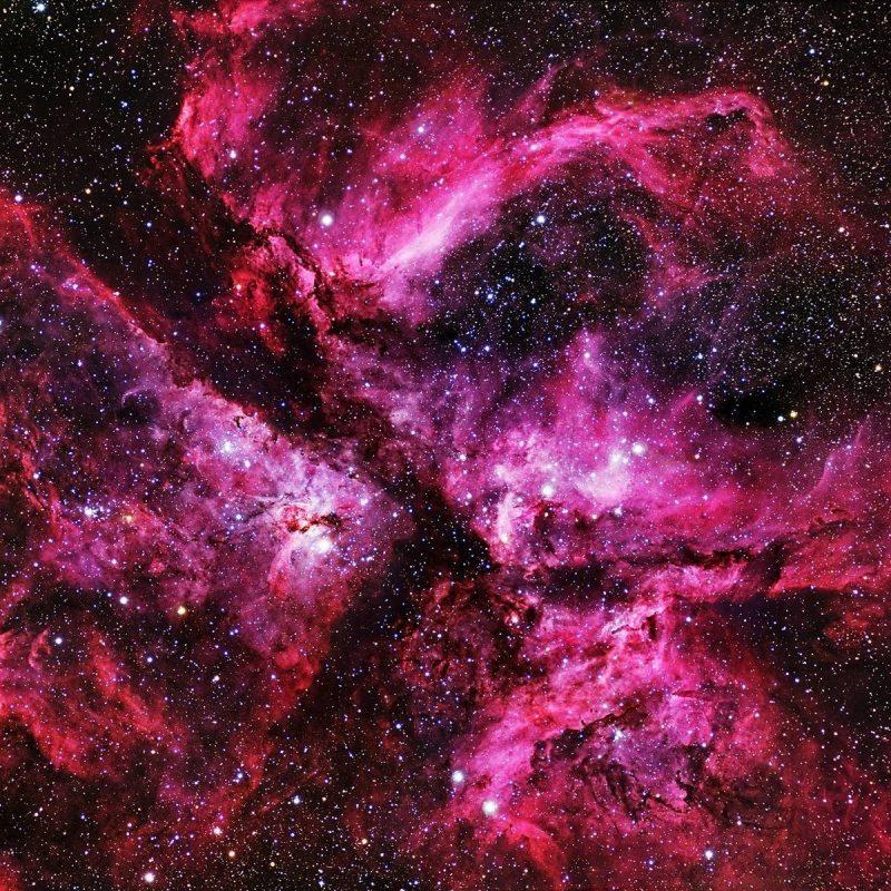 10 Most Popular Pink Galaxy Background Tumblr FULL HD 1920×1080 For PC Background 2020 free download hd galaxy wallpaper tumblr ololoshenka pinterest hd galaxy 800x800