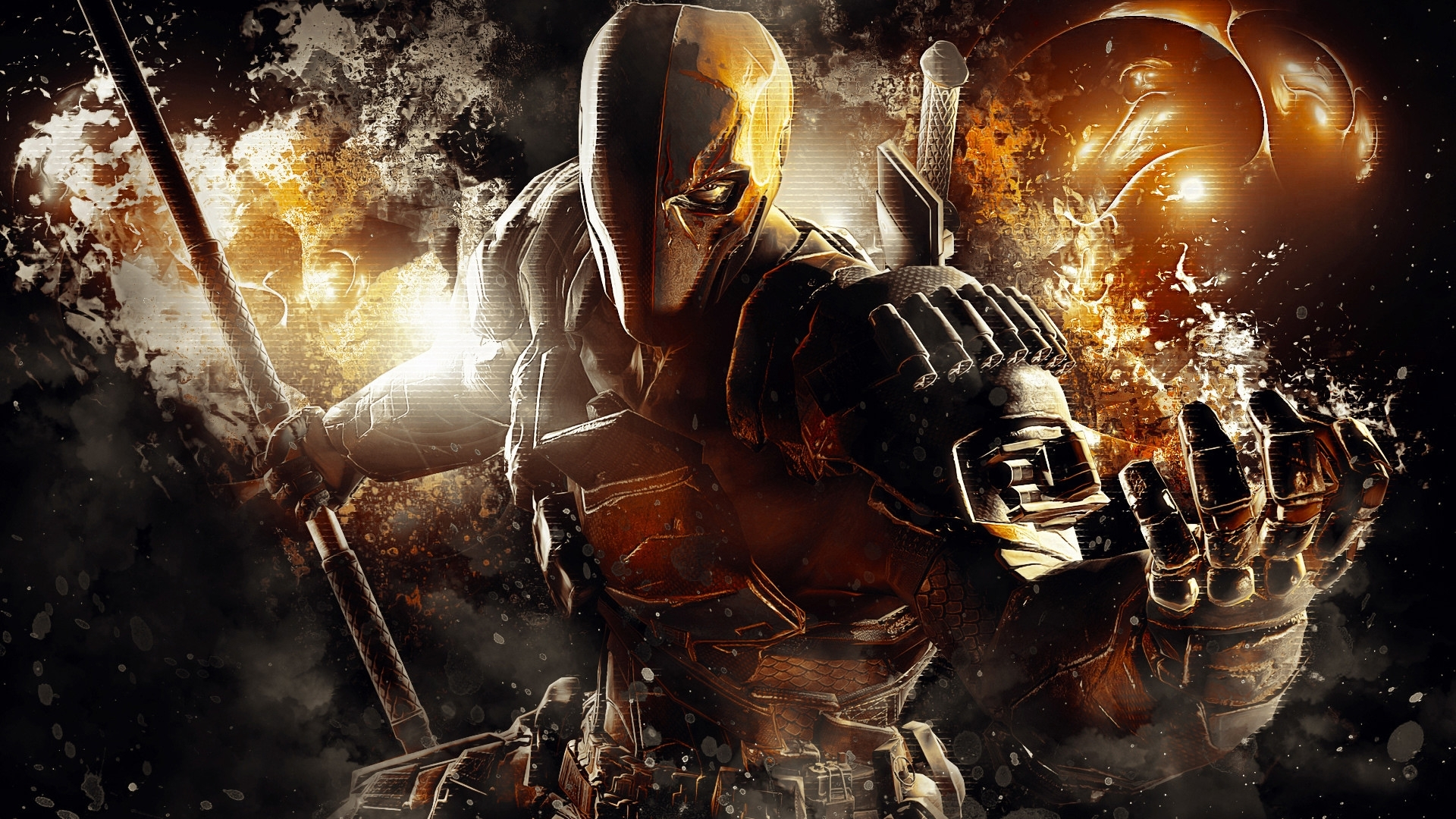 hd gaming wallpapers 1080p (77+ images)
