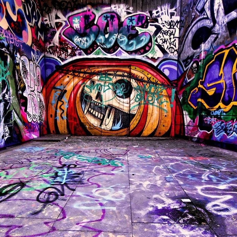 10 Best Graffiti Hd Wallpapers 1080P FULL HD 1920×1080 For PC Background 2018 free download hd graffiti wallpapers wallpaper cave 800x800