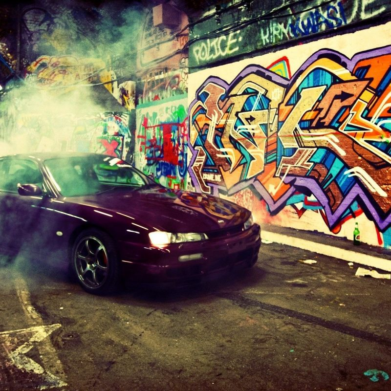 10 Latest Street Graffiti Wallpaper Hd FULL HD 1920×1080 For PC Desktop 2020 free download hd graffiti wallpapers wallpaper hd wallpapers pinterest 800x800